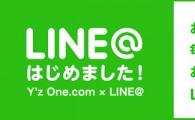 link02