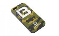BANDEL iPhone6