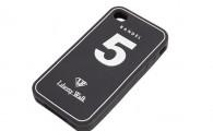 BANDEL iPhone4