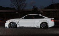 AirREX-UK-releases-BMW-4-Series-High-Performance-Air-Suspension-Kit-11-