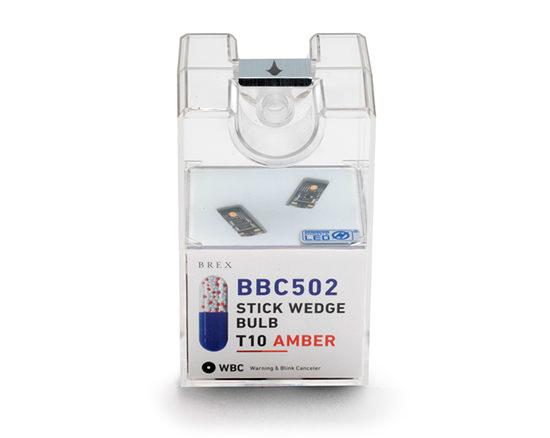 BBC502_pac 2