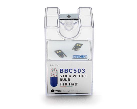 BBC503_pac 1