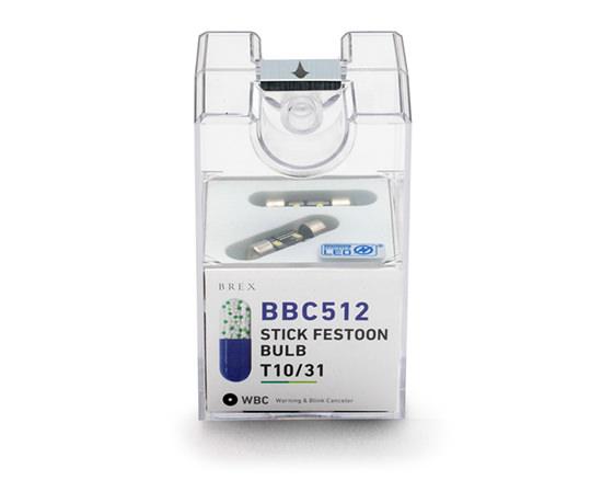 BBC512_pac