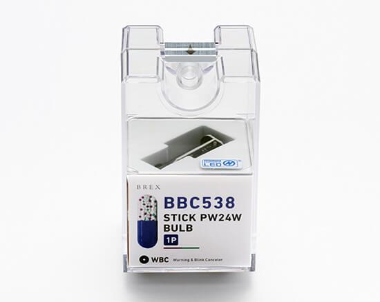 BBC538_pac