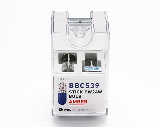 BBC539_pac