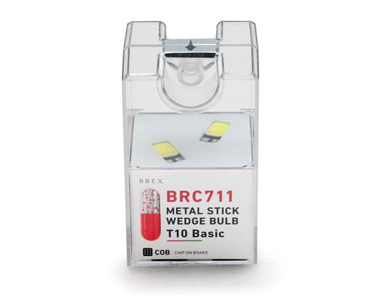 BRC711_pac
