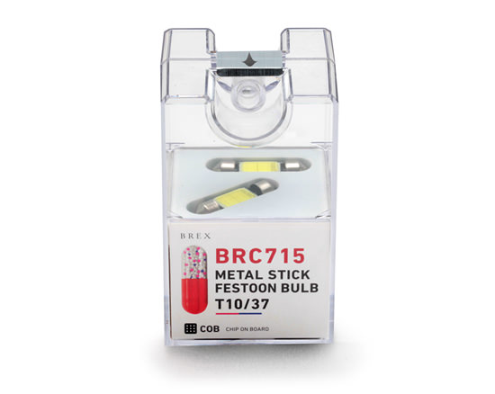 BRC715_pac