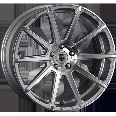 wheel_maldini