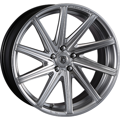 wheel_rossi