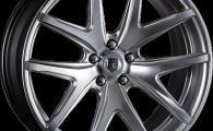 wheel_vieri