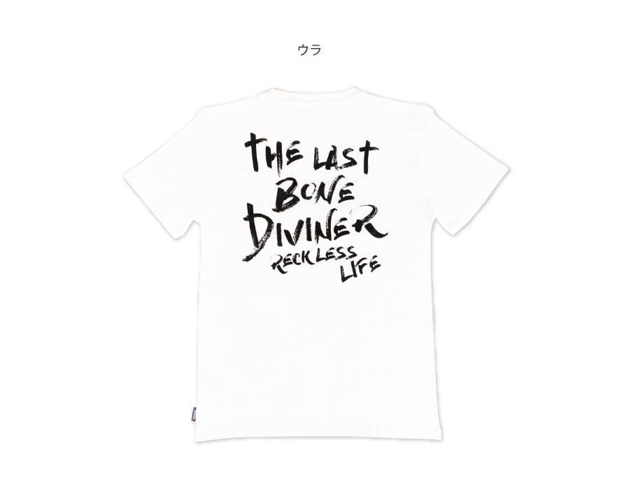 thumbnail_Tシャツ両面シロウラ