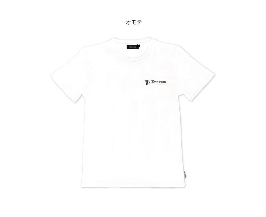 thumbnail_Tシャツ両面シロオモテ