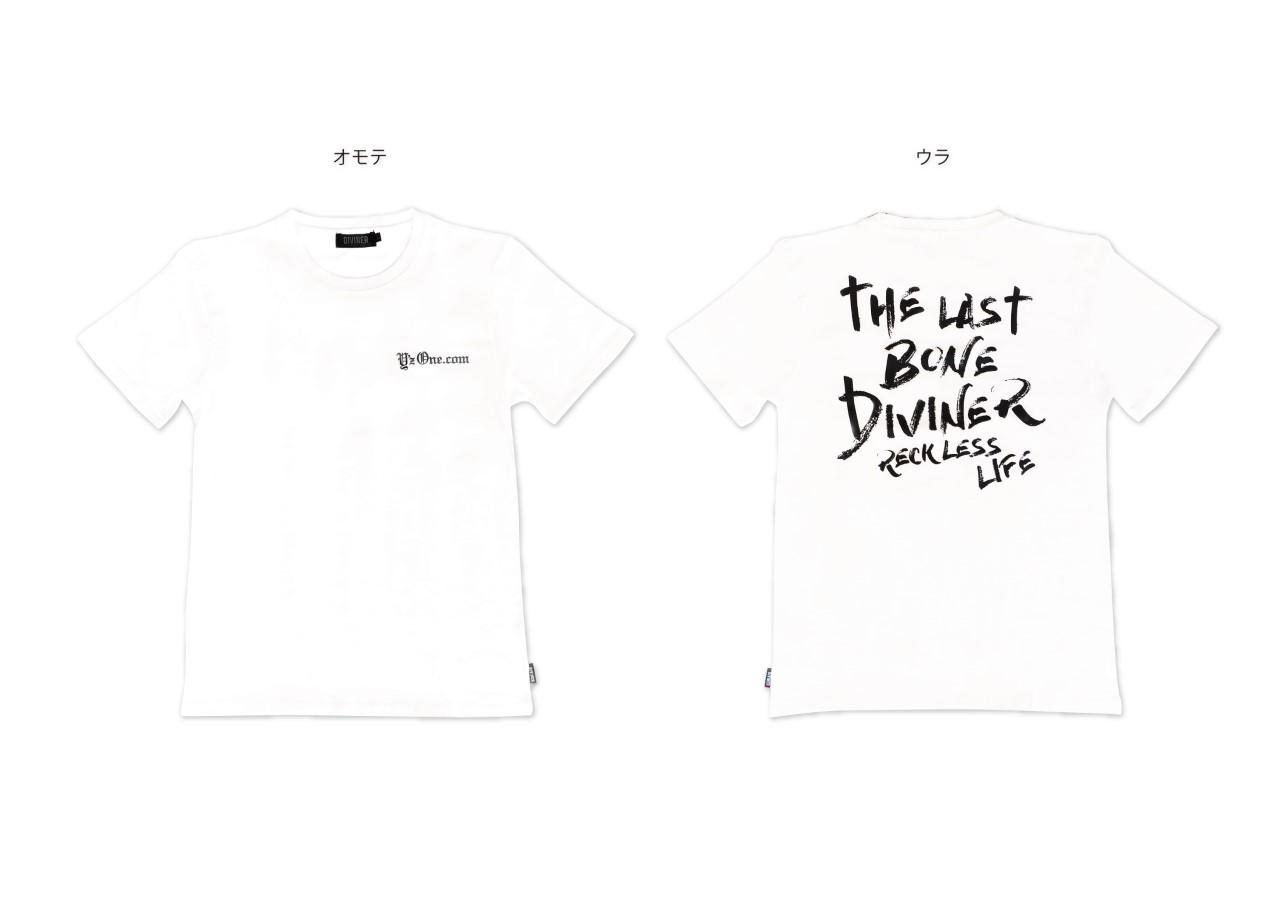 thumbnail_Tシャツ両面シロ