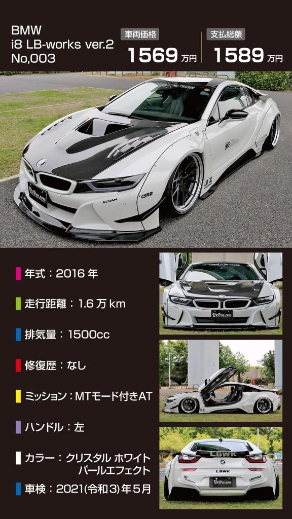 BMW_i8_LBworks_ver2_1