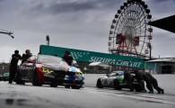 レース画像①