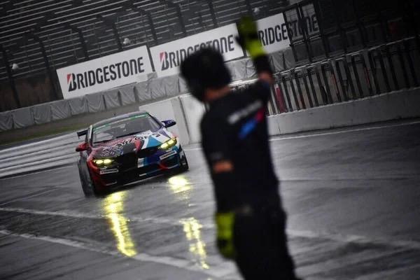 レース画像②