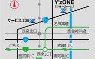 YzONE_MAP